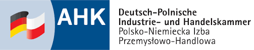 5 years of cooperation with the Polish-German Chamber of Industry and Commerce