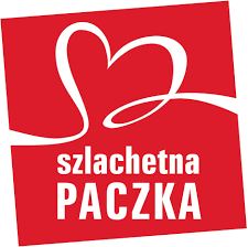 This year the 5th edition of Szlachetna Paczka Stryków commune is starting