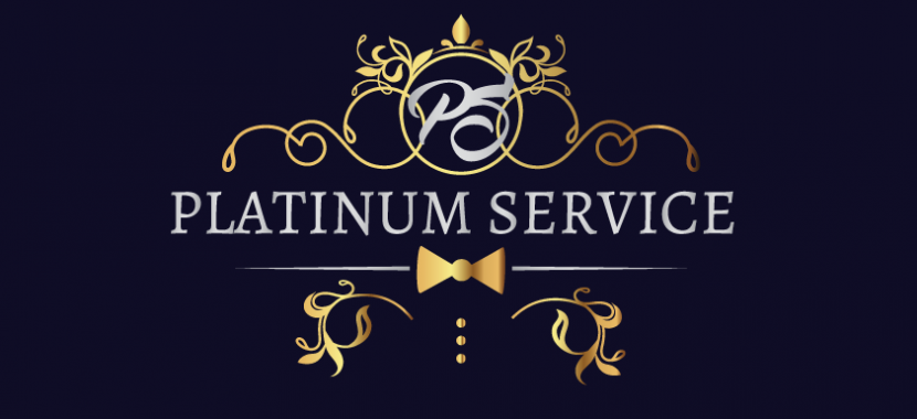 Platinum Service is an ambassador for The Professional Monzini
